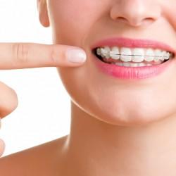 cabinet ortodontie suceava